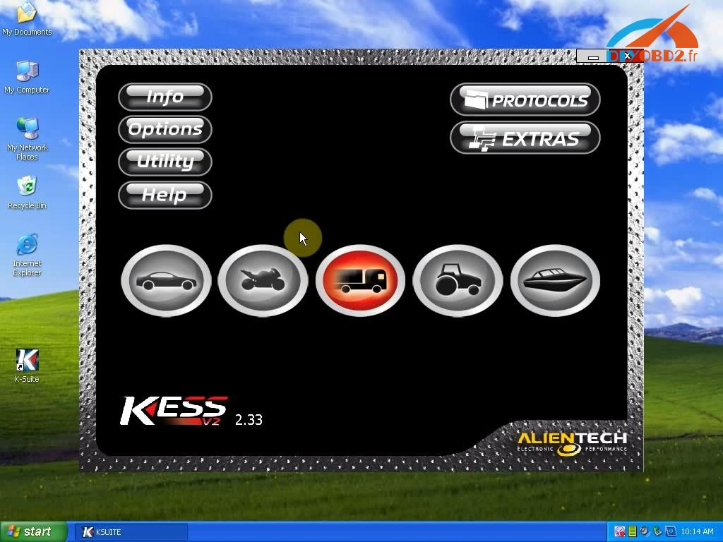 kess-v2-ksuite-2-33-download-1