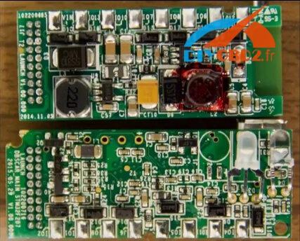 launch-m-diag-lite-pcb-board-compare-with-easydiag-3