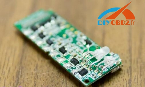 launch-m-diag-lite-pcb-board-compare-with-easydiag-6