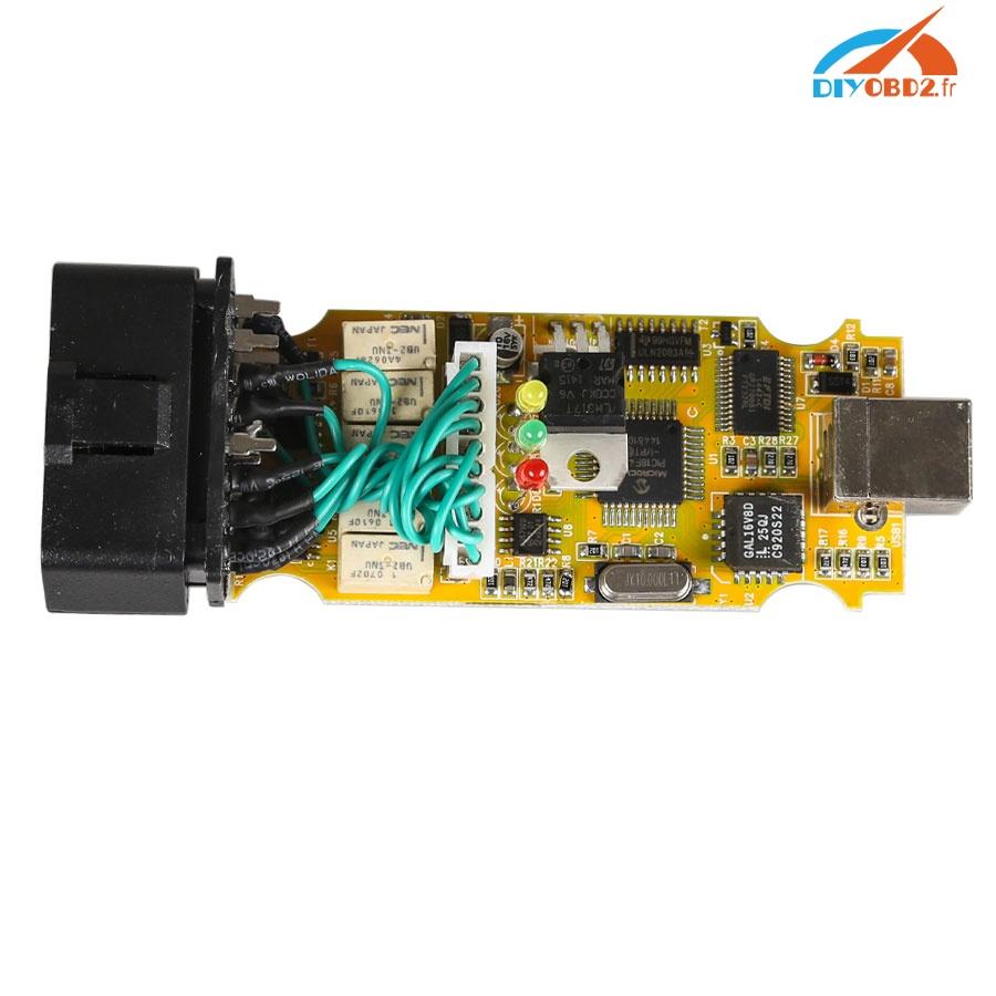 opcom-2009-PCB-1