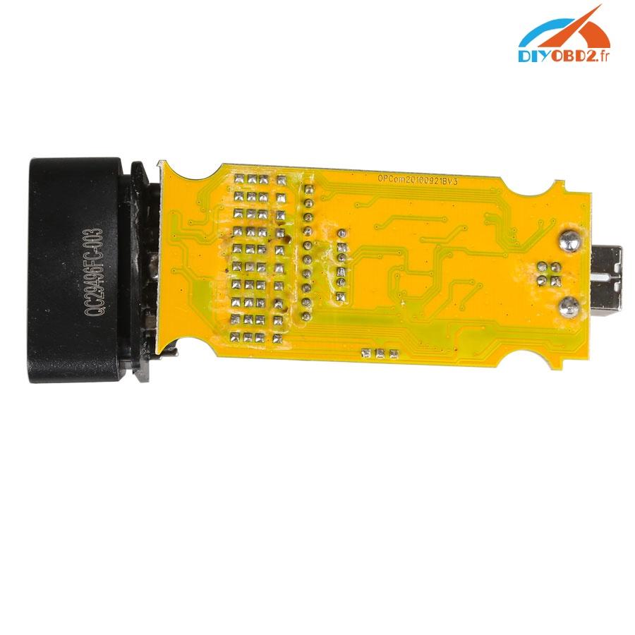 opcom-2009-PCB-2