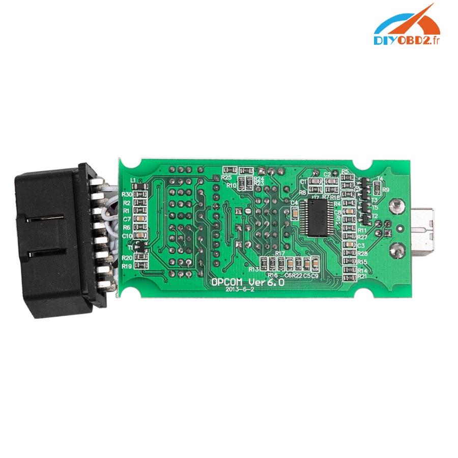 opcom-firmware-1.65-pcb-2