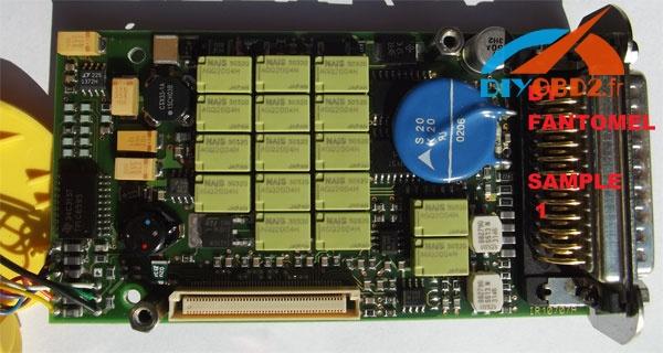 original-multidiag-vci-pcb-1