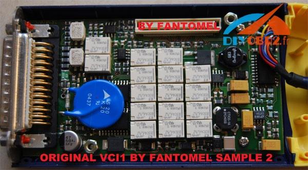 original-multidiag-vci-pcb-4