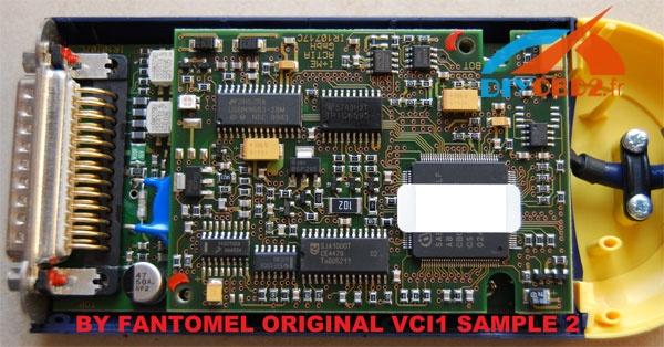 original-multidiag-vci-pcb-5