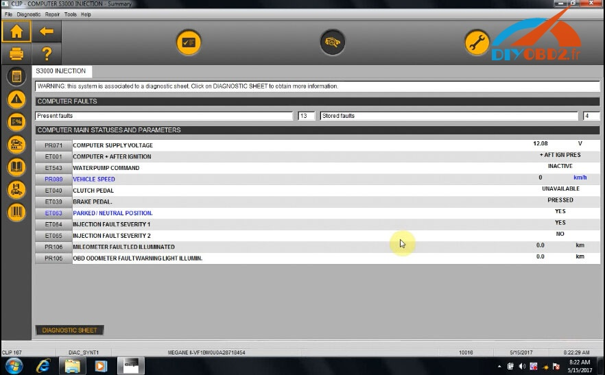 renault-can-clip-167-win7-download-install-9-1