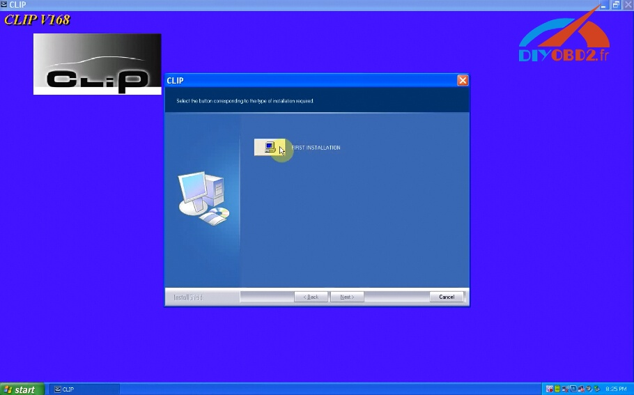 renault-can-clip-168-win7-download-install-1