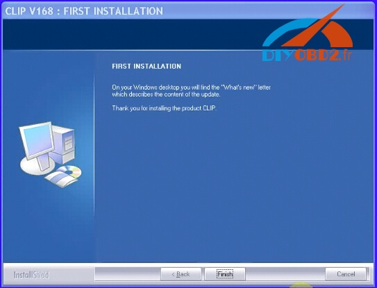 renault-can-clip-168-win7-download-install-3