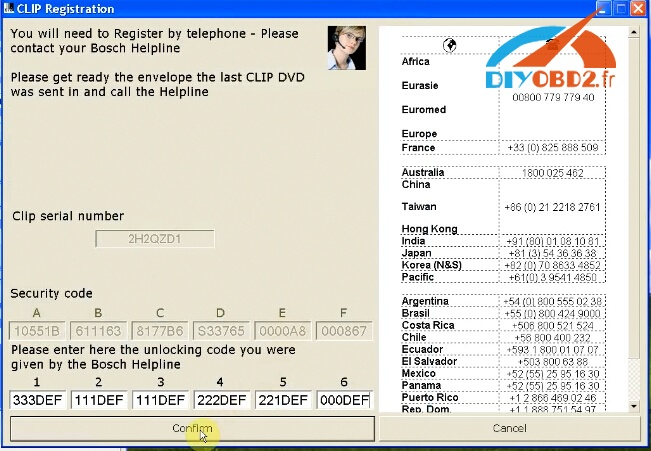 renault-can-clip-168-win7-download-install-4