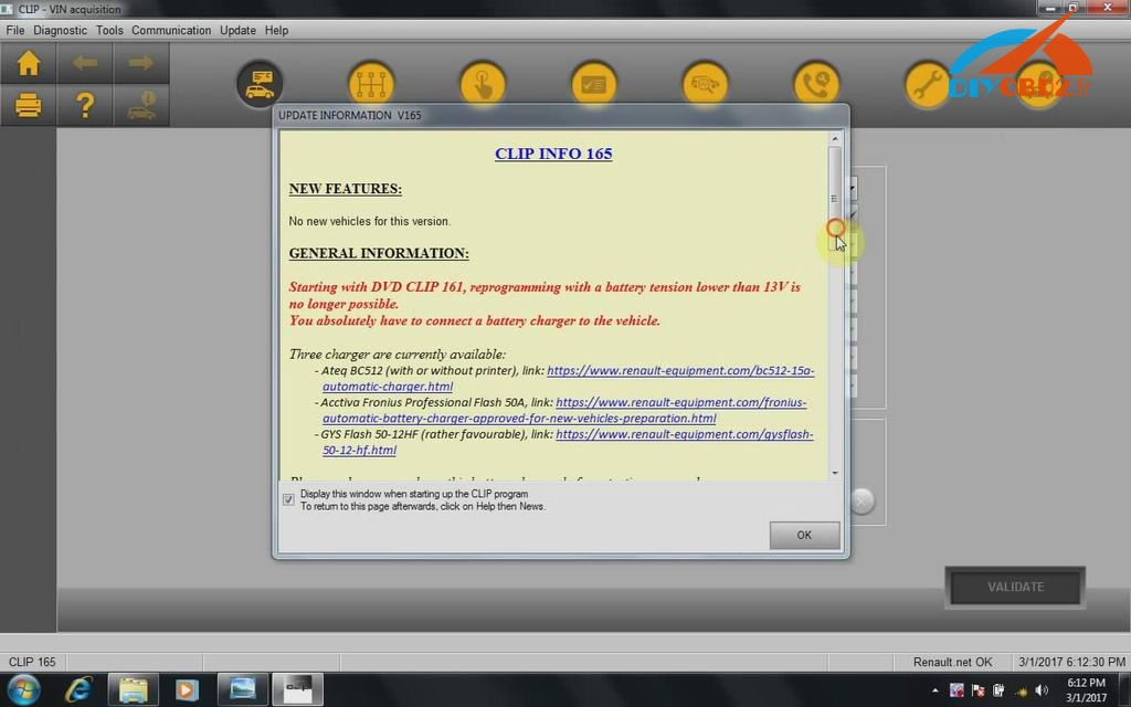 renault-can-clip-v165-install-windows-7-guide-3