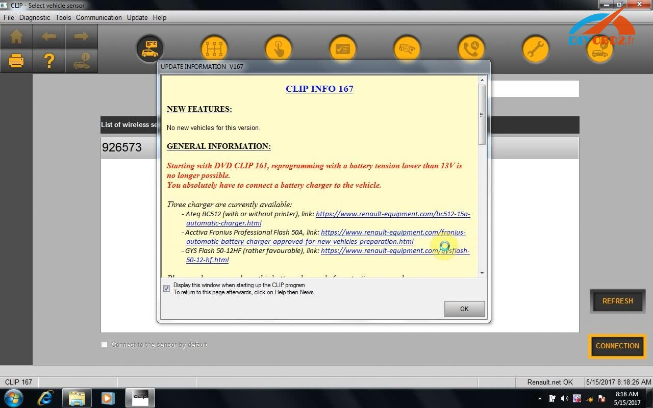 renault-can-clip-v167-installation-guide-win7-1