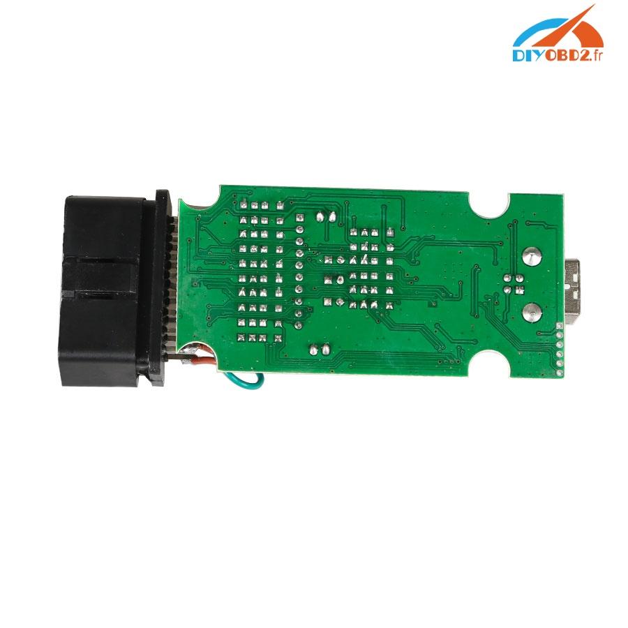 sp105-Opcom-firmware-1.59-PCB-2