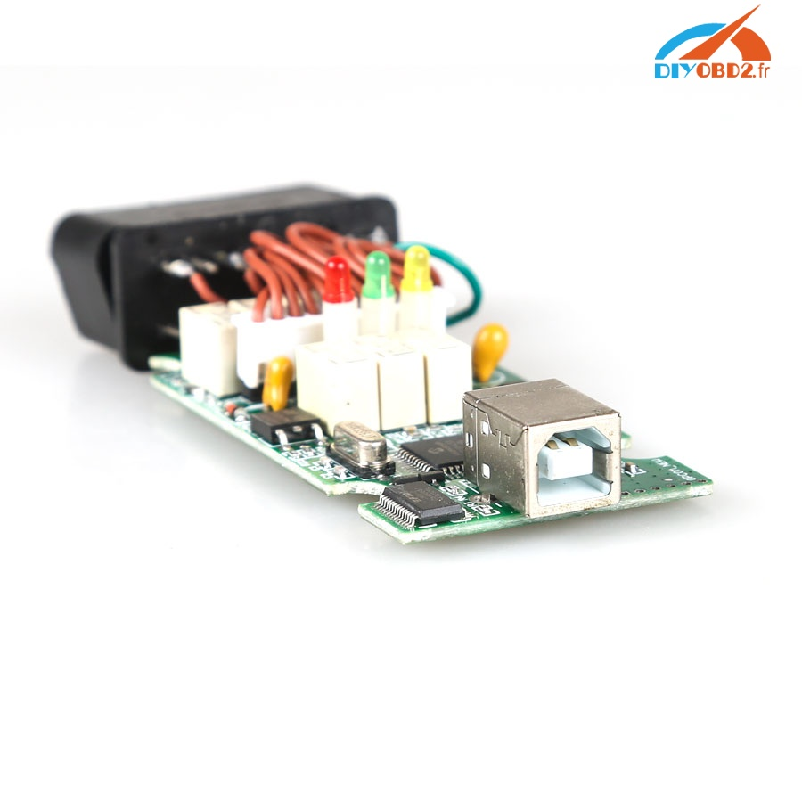 sp105-Opcom-firmware-1.59-PCB-4