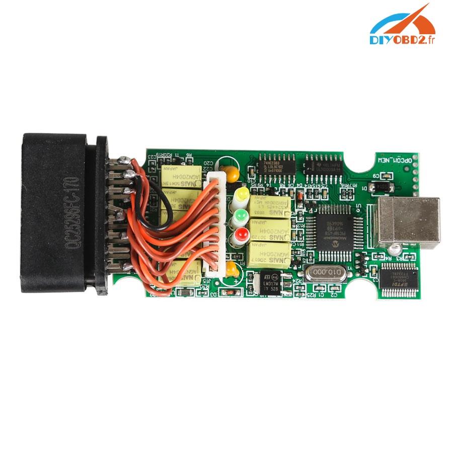 sp105-b-Opcom-firmware-1.59-PCB-1