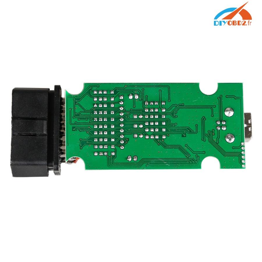 sp105-b-Opcom-firmware-1.59-PCB-2