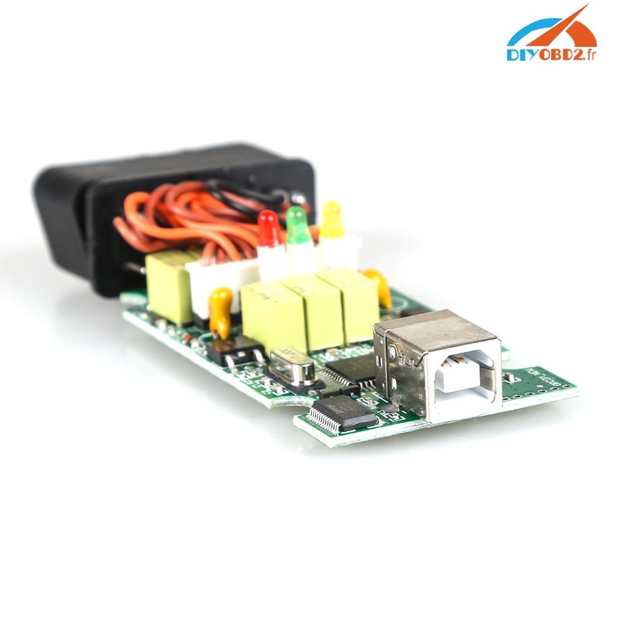 sp105-b-Opcom-firmware-1.59-PCB-3