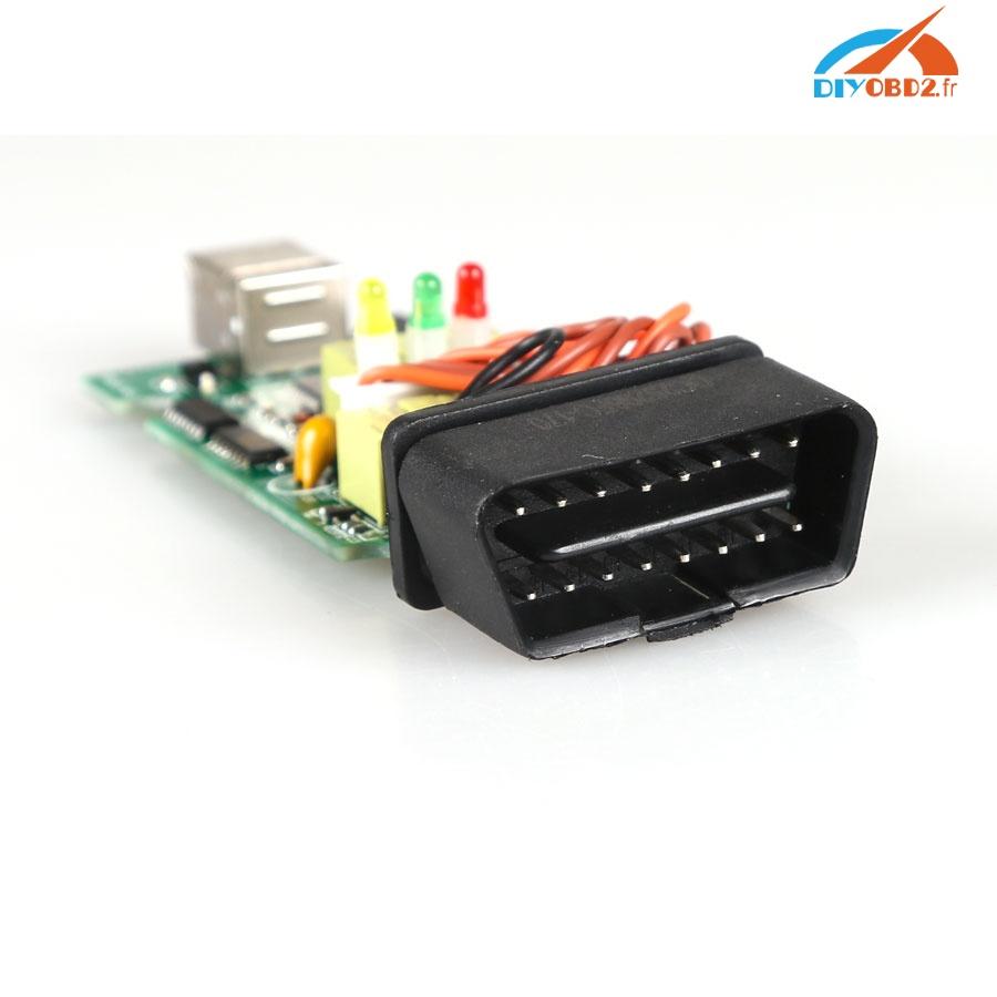 sp105-b-Opcom-firmware-1.59-PCB-4