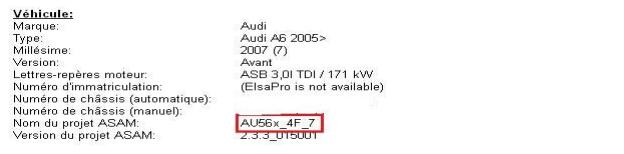 vas5054a-ODIS-E-vw-module-flash-1