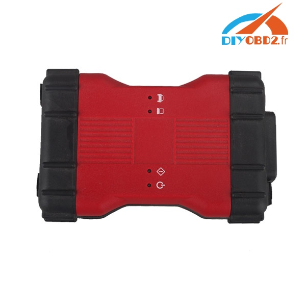 vcm-ii-ids-ford-mazda-diagnostic-tool-1