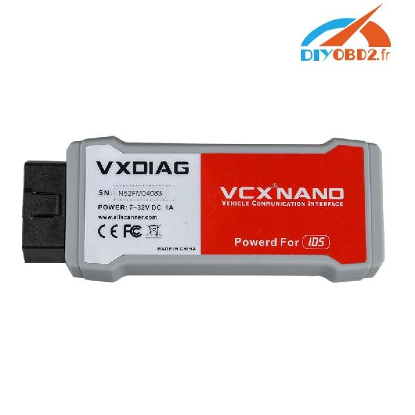 vxdiag-vcx-nano-for-ford-mazda-new-5