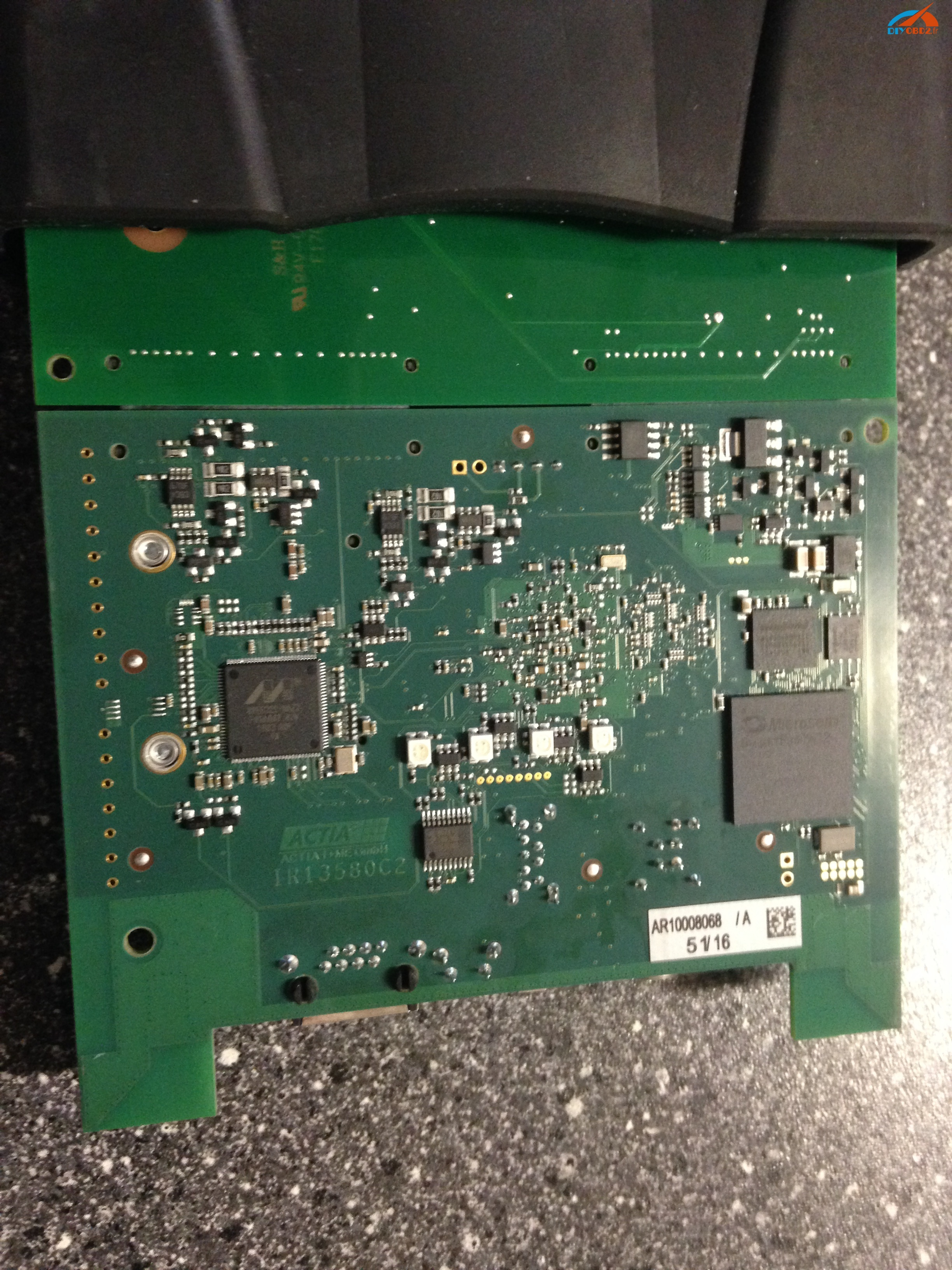 BMW-ICOM-NEXT-PCB-6