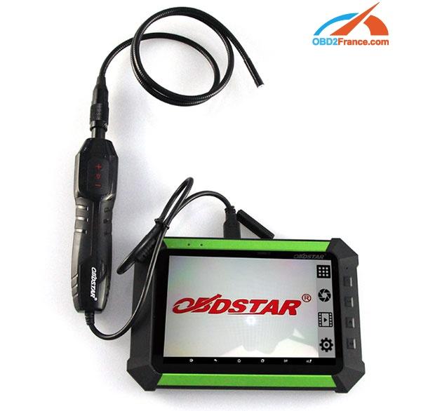 OBDSTAR-ET108-USB-Inspection-Camera-with-OBDSTAR-X300-DP-4
