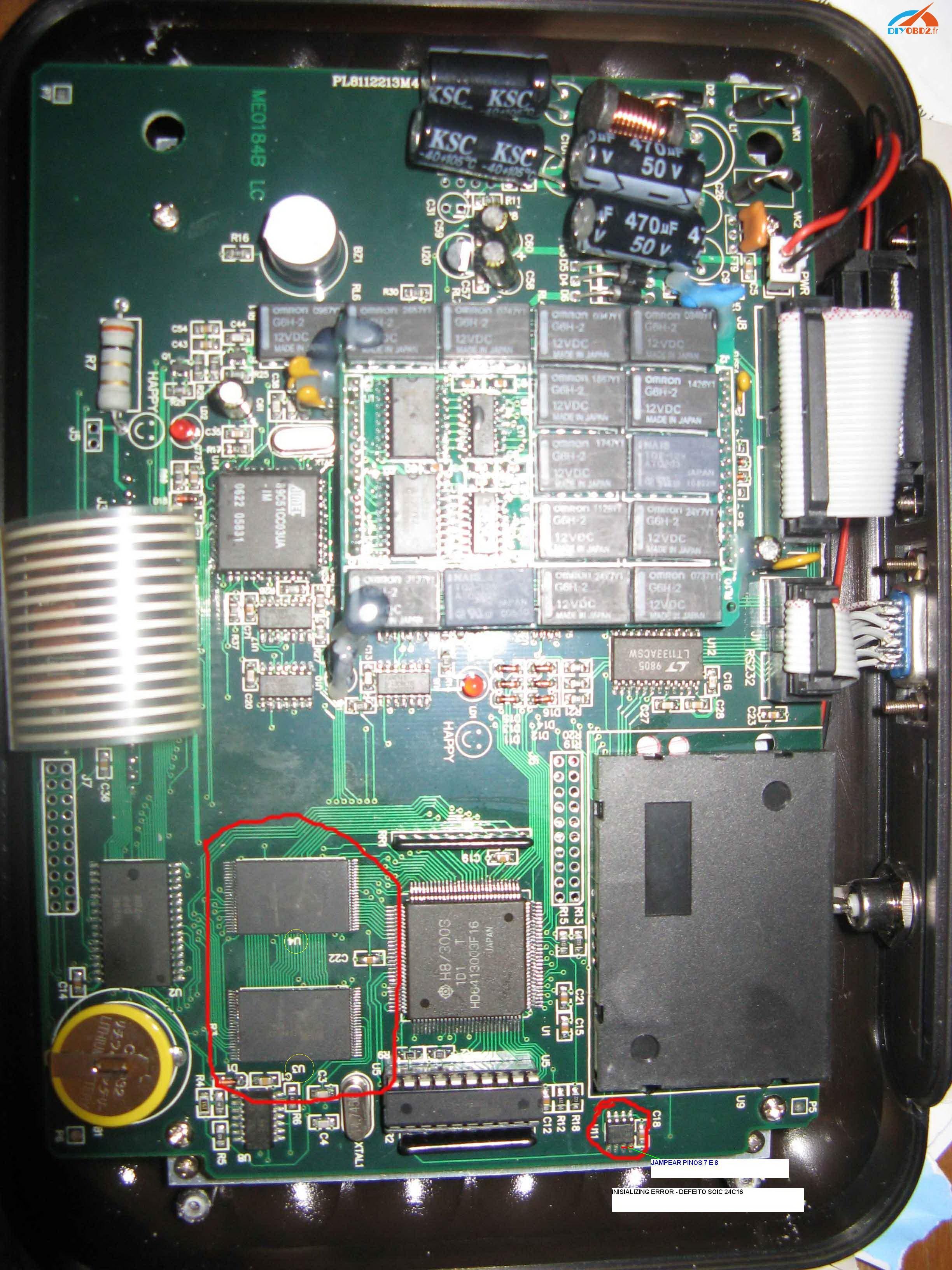 SBB-JAMPEAR-SOIC-24C16-PINOS-7-E-8