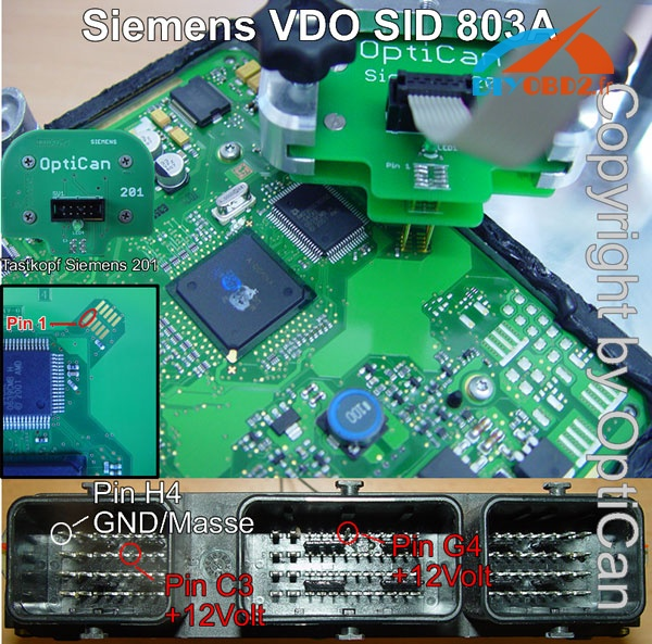 bdm-pinout-siemens-vds-sid803a