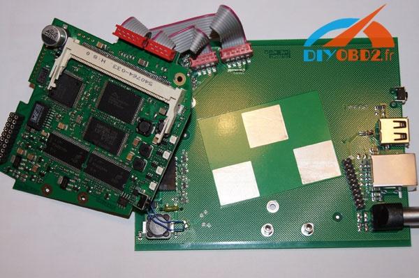 bmw-icom-a2-pcb-4