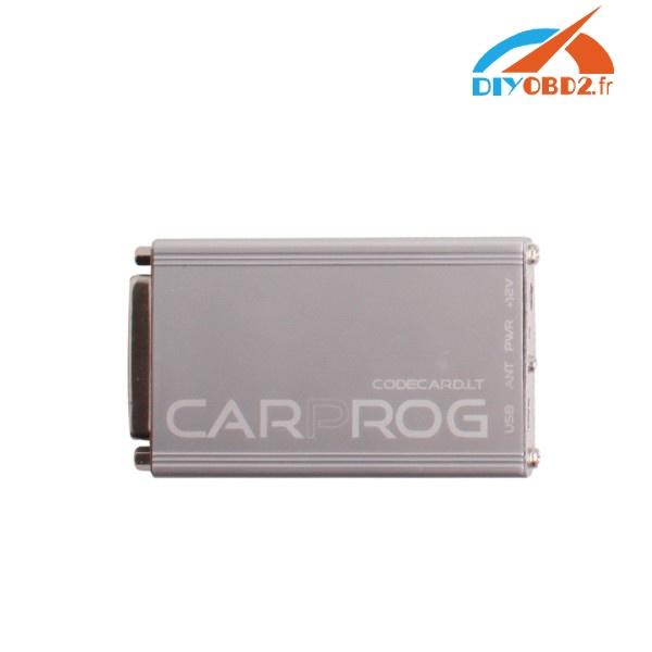 carprog-full-9-31-ecu-programmer