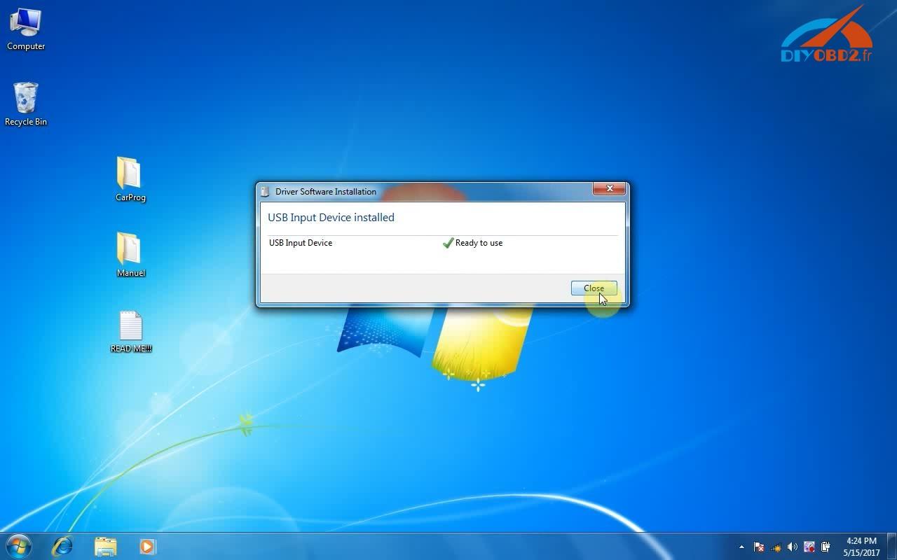 carprog-v10-05-software-download-installation-guide-2