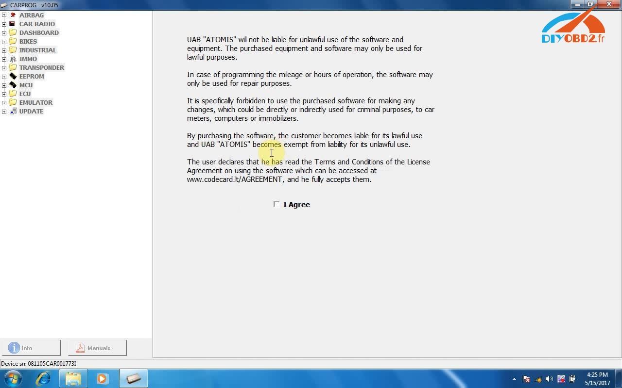 carprog-v10-05-software-download-installation-guide-5