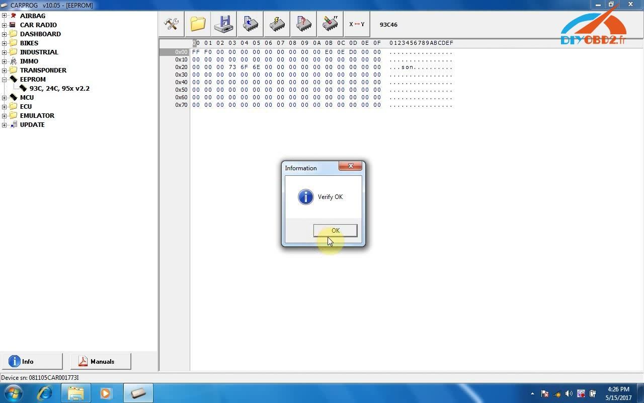 carprog-v10-05-software-download-installation-guide-7