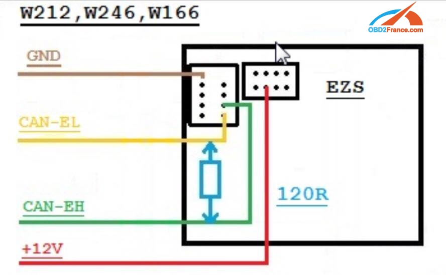 diy-mercedes-test-cable-1