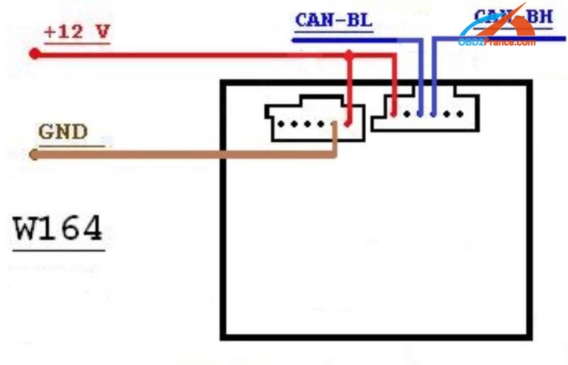 diy-mercedes-test-cable-10