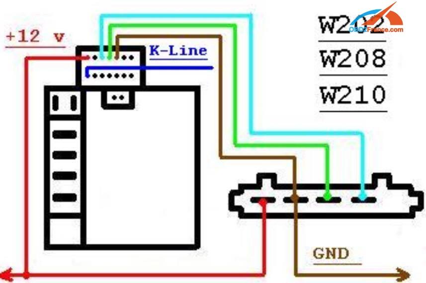 diy-mercedes-test-cable-11