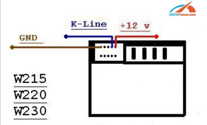 diy-mercedes-test-cable-12