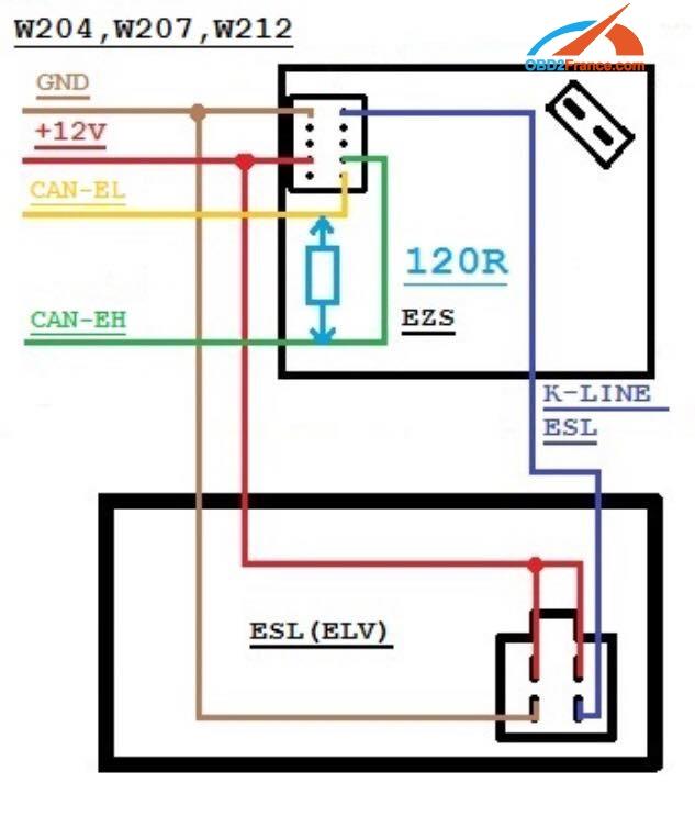 diy-mercedes-test-cable-13