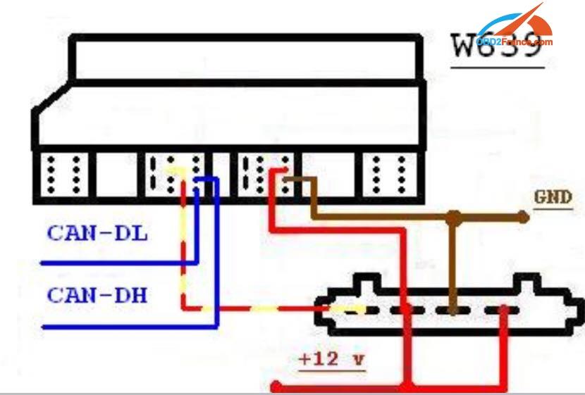 diy-mercedes-test-cable-15