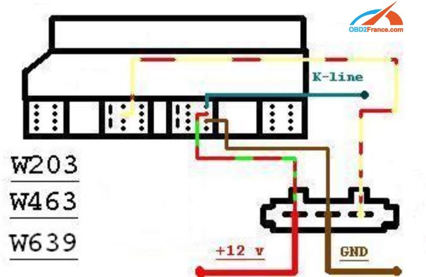 diy-mercedes-test-cable-3