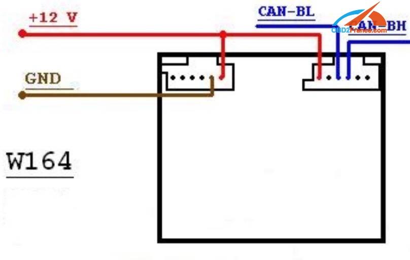 diy-mercedes-test-cable-4