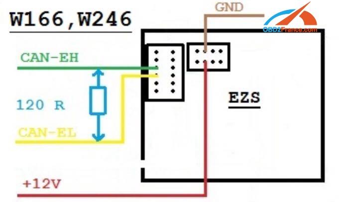 diy-mercedes-test-cable-5
