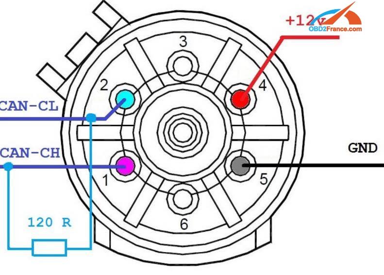 diy-mercedes-test-cable-7