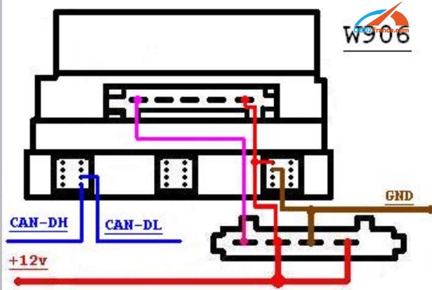 diy-mercedes-test-cable-8