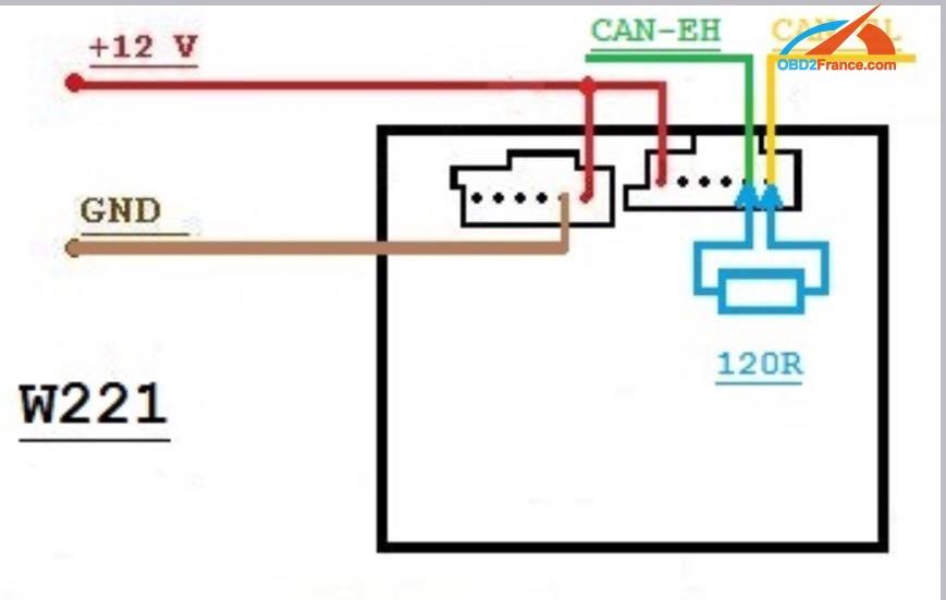 diy-mercedes-test-cable-9