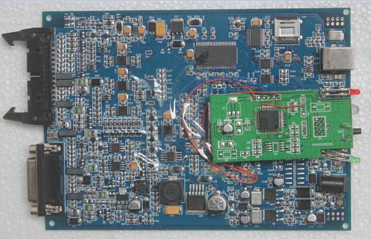 ktag-firmware-7-020-ksuite-2-23-PCB-12