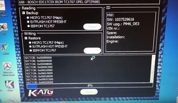 ktag-fw-7-020-ksuite-v2-23-read-opel-insignia-edc17c59-ecu-steps-10