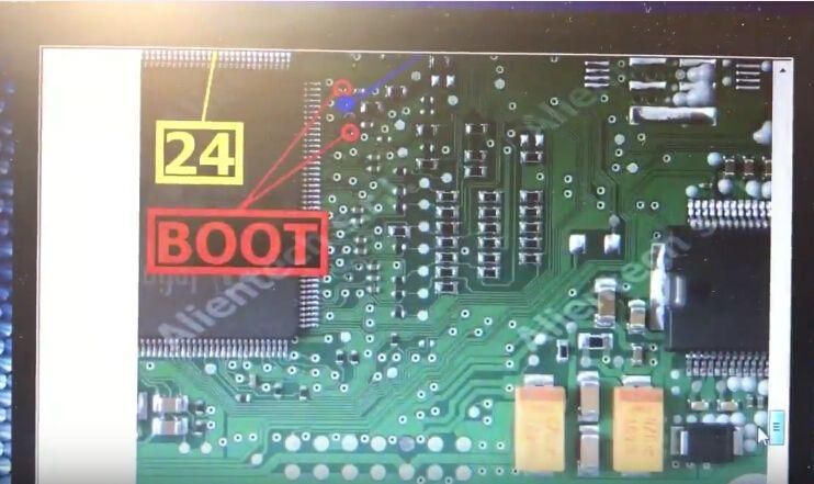 ktag-fw-7-020-ksuite-v2-23-read-opel-insignia-edc17c59-ecu-steps-5