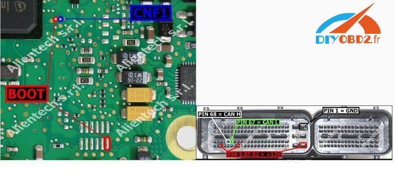 ktag-master-clone-unlock-simos-pcr2-1-ecu-pinout-8