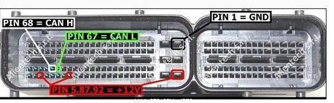mpps-v18-unlock-pcr2-1-boot-ecu-2